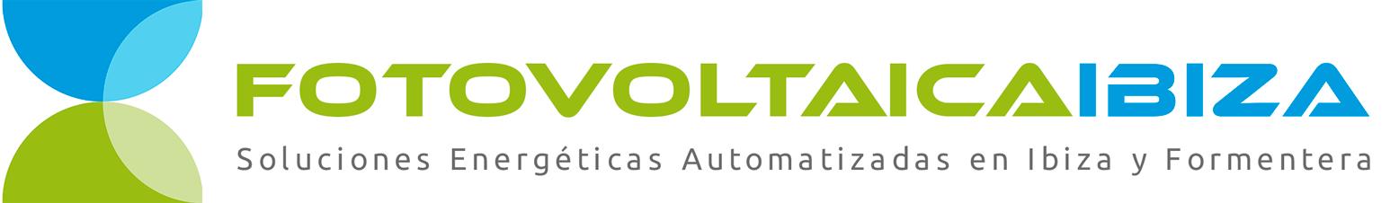 Logo-wide-v2