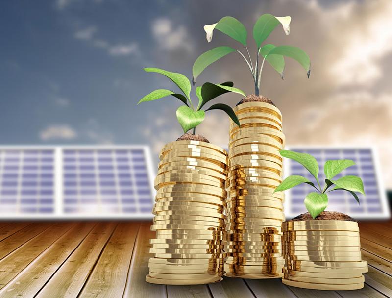Servicios-Ingenieria-subenciones-solar