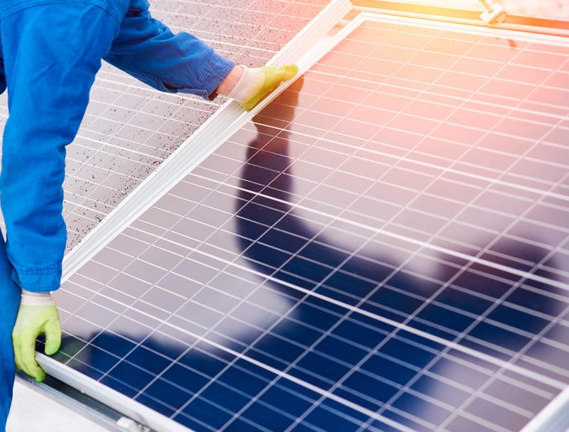 instalacion-en-casa-solar