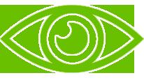 icono-monitorizacion